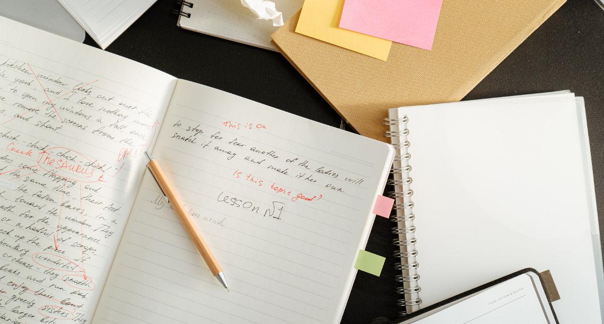 5 Reglas al elegir un préstamo online