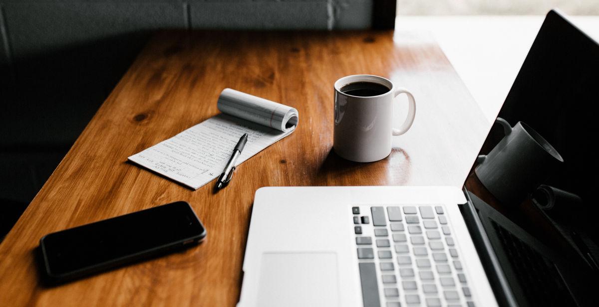 Solicitar préstamos urgentes online