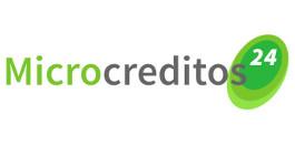 Créditos Online - Microcreditos24