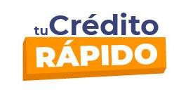 Créditos Online - TuCreditoRapido