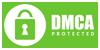 Protección de derechos de autor DMCA.